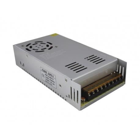 Zasilacz LED 350W