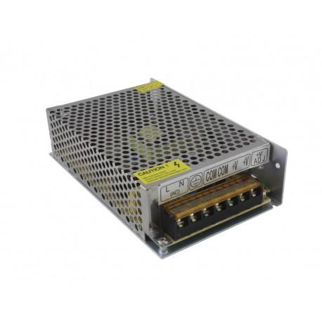 Zasilacz LED 60W