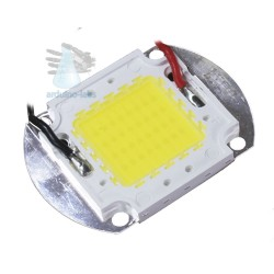 Dioda LED 30W 12V