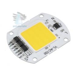 Dioda LED 30W 230V